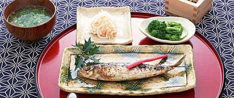 « Washoku », la cuisine japonaise au patrimoine culturel de l'humanité | Cuisine japonaise | Scoop.it