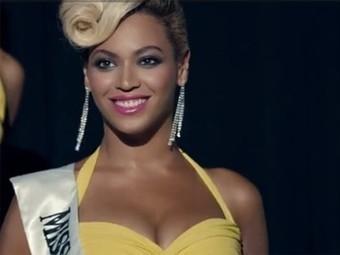 What Beyoncé's album means for climate change | Sustainability Science | Scoop.it