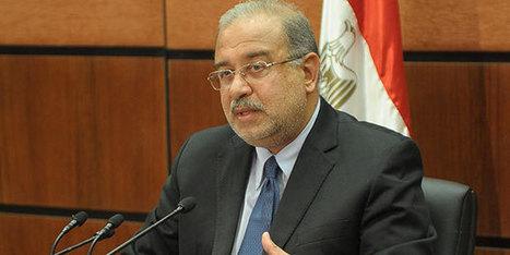 La société américaine Merlon Company investit 80 millions de dollars dans l'exploitation pétrolière égyptienne   Égypt-actus   Scoop.it