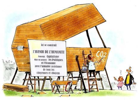 Face à la crise, une monnaie dynamique pour la Provence? | Monnaies En Débat | Scoop.it