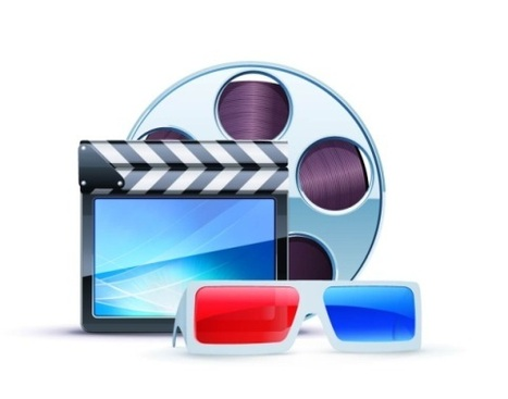 Video Marketing for Small Business Owners | All Success Briefs | Scoop.it