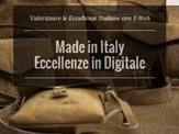 Le eccellenze del Made in Italy in digitale | Aziende2.0 | Scoop.it