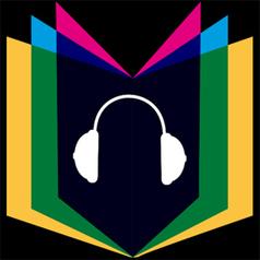 Les Audiolivres (tous supports): 30 langues, les littératures de tous pays | | FLE | Scoop.it