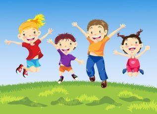 Коррекционная педагогика | Дети | Scoop.it