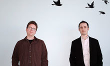 Twitter founders launch two new websites, Medium and Branch | Trading. Tech. Innovation. Startup. | Scoop.it