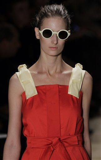 Brazil Fashion | US Life Post | brazilianspirit | Scoop.it