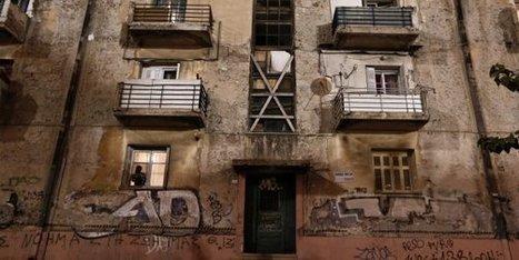 Grèce : ce que révèle le refus de Bruxelles de traiter l'urgence humanitaire | Bigre ! | Scoop.it
