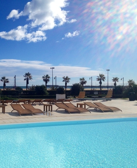 TRAVEL GUIDE: Valencia | Gay Travel | Scoop.it