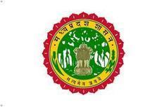Govt Jobs in MP Or Latest Government Jobs In Madya Pradesh 2014 Daily Updates ~ Recruitment Notification Exam Results   Recruitment notification in india at www.i1edu.com   Scoop.it