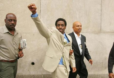 Court orders $18.5M for NYC man wrongfully convicted of rape - New York Daily News | wrongful convictions | Scoop.it