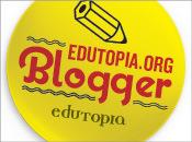 tweenteacher.com » Edutopia Post: Common Core Standards and ...   educational reform   Scoop.it