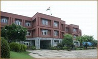 Rank Wise List of Top CBSE Schools in Ghaziabad with Contact details | Best Architecture Colleges in Delhi and NCR | Scoop.it