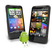 Android App Development | Android | Scoop.it