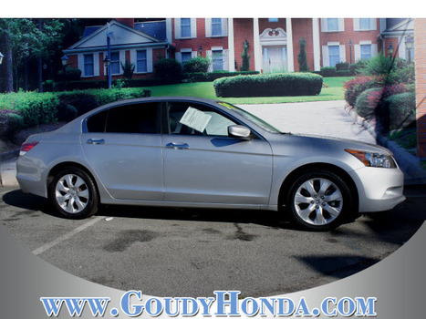 Used Honda Accord in Los Angeles   Honda Cars   Scoop.it