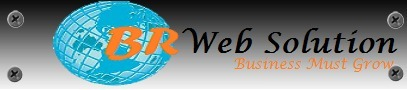 Best SEO Company India, SEO Services India, SEO Company Delhi, SEO Services Delhi - BRWebSolution | BR Web Solution | Scoop.it