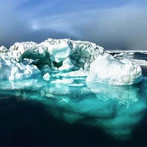 Ártico atinge temperaturas mais altas dos últimos 44 mil anos | tecnologia s sustentabilidade | Scoop.it