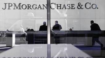 Debt after death: Chase pulls plug on credit card insurance plan - Los Angeles Times   National Consumer Group News Feed   Scoop.it