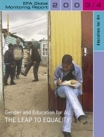 Will boys and girls have equal access to education in2015? | EdDev | Scoop.it