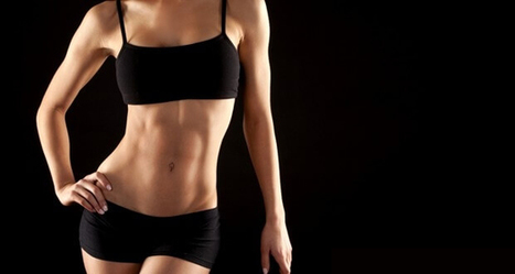 Facts about Liposuction   Health Care   Scoop.it