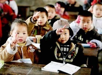 How low-end smartphones could democratize education in ruralChina | M-learning, E-Learning, and Technical Communications | Scoop.it