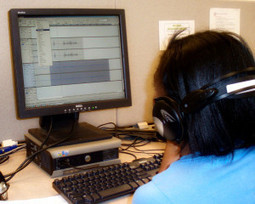 Audio Software for All Your Editing Needs | Please Don't Stop the Music: The Wonders of Audio Editing Software | Scoop.it