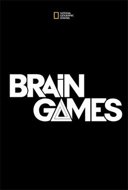 National Geographic Channel - Brain Games | Brain Research - Technology usage with kids | Scoop.it