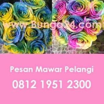 Toko Bunga Mawar Jakarta Barat - Online Florist Indonesia 24 Jam | Toko Bunga | Scoop.it