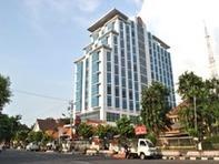 Ibis Semarang Simpang Lima - Semarang, Indonesia. Deals and Reviews | Stay in Indonesia Hotels and Resorts | Scoop.it