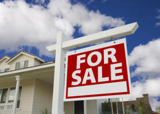 7 top tips to land your dream home - CBS News | home maintenance | Scoop.it