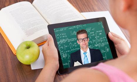 Paso a paso: cómo crear vídeos educativos y subirlos a YouTube I Educación 3.0 | Entre profes y recursos. | Scoop.it