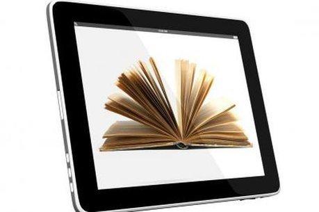 Amazon va rémunérer les auteurs indépendants à la page lue | L'édition numérique pour les pros | Scoop.it