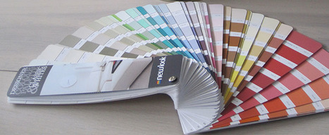 With Over 115 Outlets Throughout the Country Paint Place Try to Reach Near to you | Press Release | Scoop.it