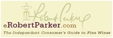 The Wine Advocate & eRobertParker.com Unveil Two More Reviewers Joining Its World-Renowned Editorial Team   Vitabella Wine Daily Gossip   Scoop.it