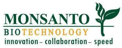 Monsanto fue autorizado en Córdoba | Hermético diario | Scoop.it