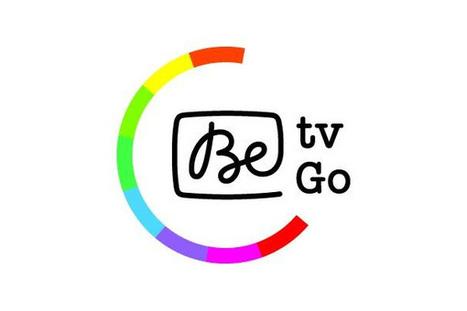 Avec BeTV Go, la chaîne à péage diffuse son contenu sur tous les écrans | Online Video & WebTv Business | Scoop.it
