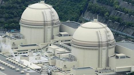 US and UK Will Simulate a Cyber Attacks on nuclear plants in 2016 | Cyber Defence | Scoop.it