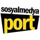 Mobil Archives - Sosyal Medya Port | sosyalmedyaport | Scoop.it
