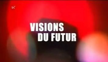 LA RÉVOLUTION DE L'INTELLIGENCE : IA - Visions du futur ... | les robots | Scoop.it