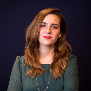 Camille Hetez lauréate de la Fondation Norbert Ségard | Startup | Scoop.it