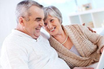 KAMAGRA EFFERVESCENT PILLS FOR MEN'S SEXUAL HEALTH   Healthy Fitness Tips   Scoop.it