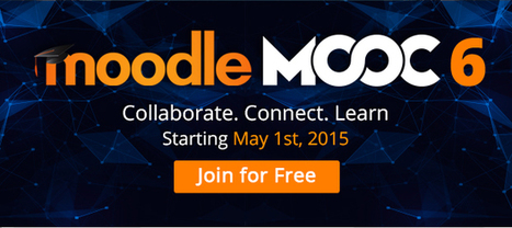 Online Academy: Your Brand, Your Website | Massive Open Online Course (MOOC) | Scoop.it