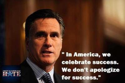 The Christian voting bloc will decide the US 2012 presidentialelection   Restore America   Scoop.it