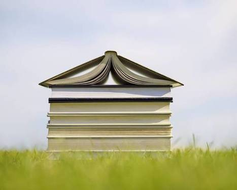 Avoiding Amazon? The five best alternatives to the online bookseller giants - The Independent   Moodle and Web 2.0   Scoop.it