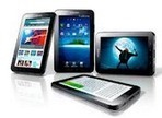 The Best 10 Tablets for Educators. | Educational Technology Today | Scoop.it