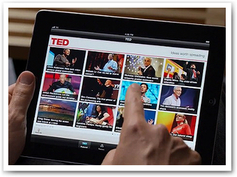 How To Make Music Using Your iPad | Keith Meyers Tech Tips | Scoop.it