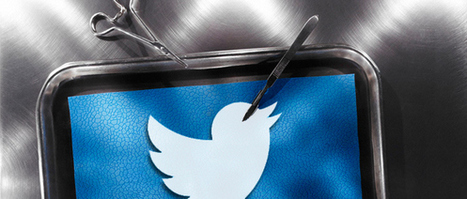 Dissecting Twitter Profiles that Convert | Business 2 Community | Using social media as a reliable research tool | Scoop.it