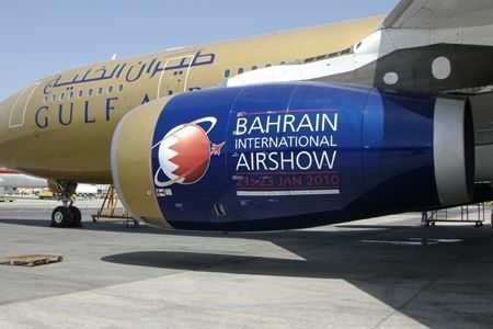 Bahrainis demand air show cancellation | Human Rights and the Will to be free | Scoop.it
