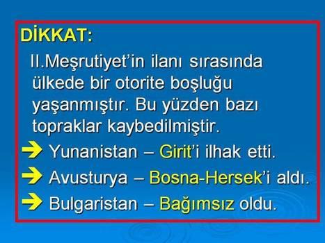 pdf roman   Yener Türesin   Scoop.it