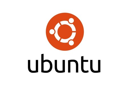A Step-by-Step Guide to Installing SSL Certificates on Ubuntu with Apache Servers | Comodo SSL | Scoop.it