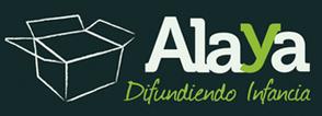 Noam Chomsky: sobre la educación | Alaya Difundiendo Infancia | proyectos educativos | Scoop.it